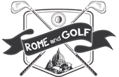 Rome and Golf - Play Golf in Rome