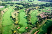 Golf Nazionale (Le Querce)
